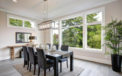 Six Home Decor Ideas That Had Gone Way Too Far