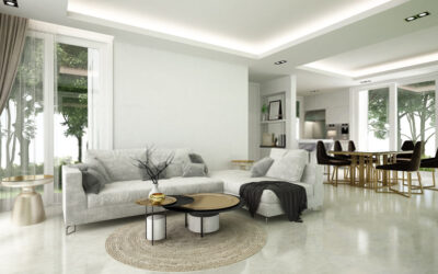 Local Practices In Home Decor Ideas For Living Room