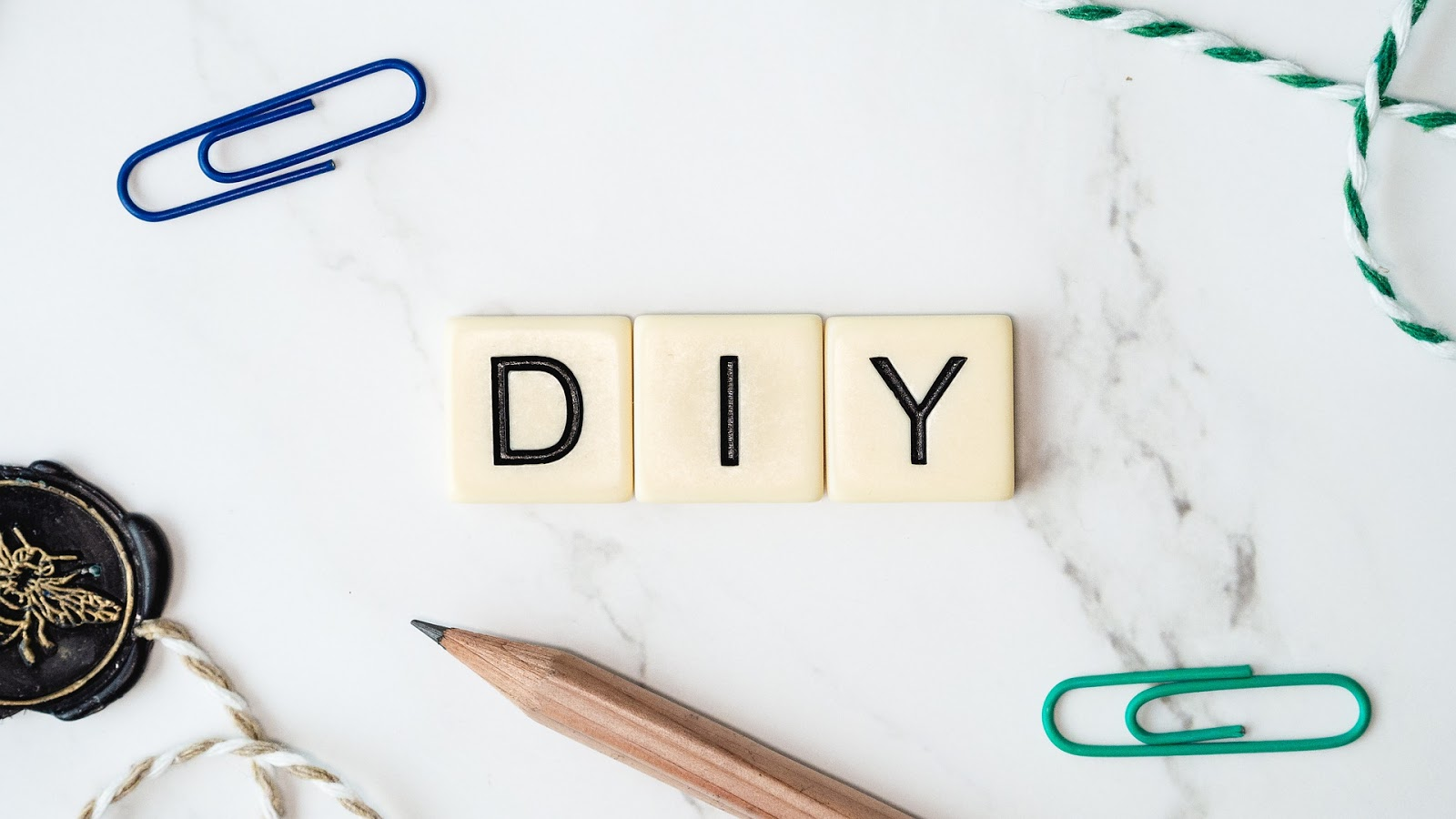 Some Ingenious Ways You Can Do With DIY Home Decor