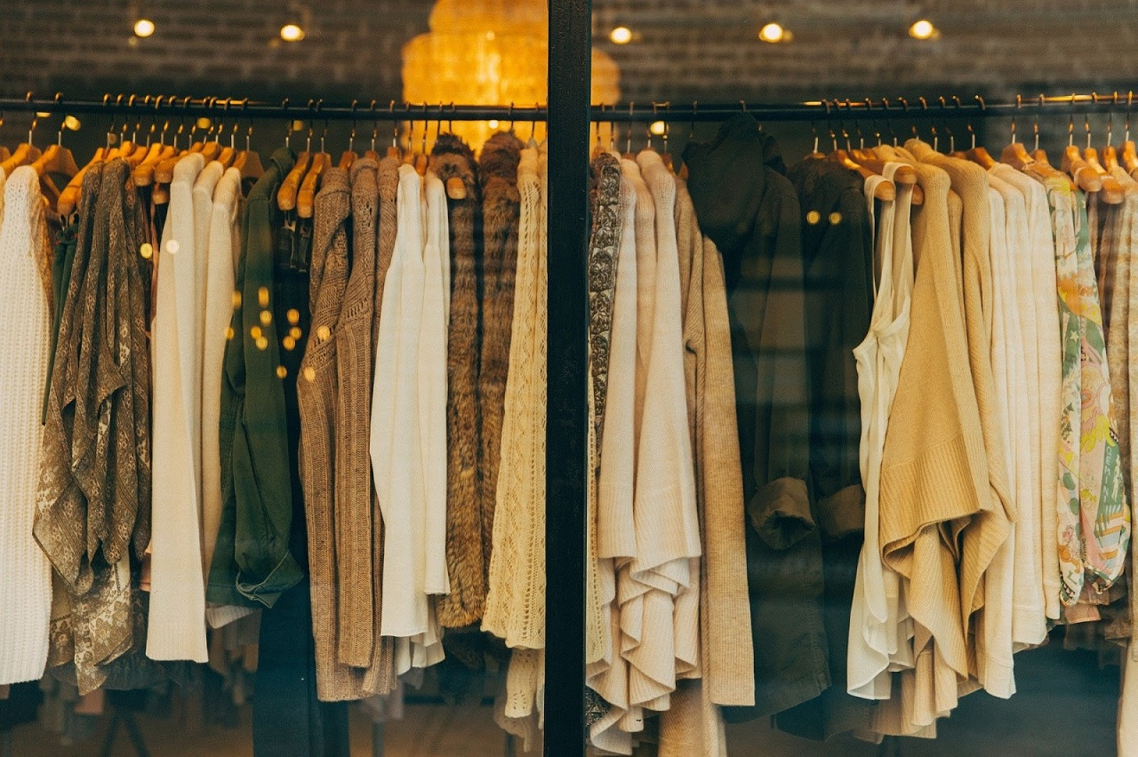 7 Lifestyle Clothing Tips You will Encounter During Your Next Trip