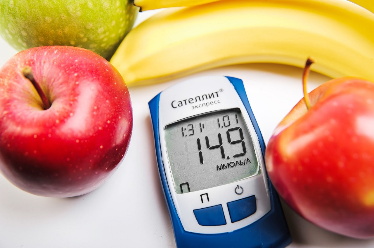 lifestyle-for-diabetes