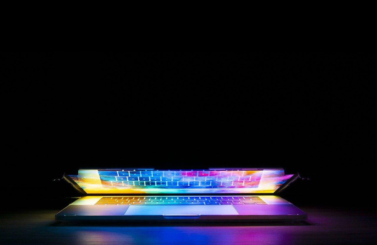 Laser Keyboard: A Wonderful Toy or a Versatile Gadget?