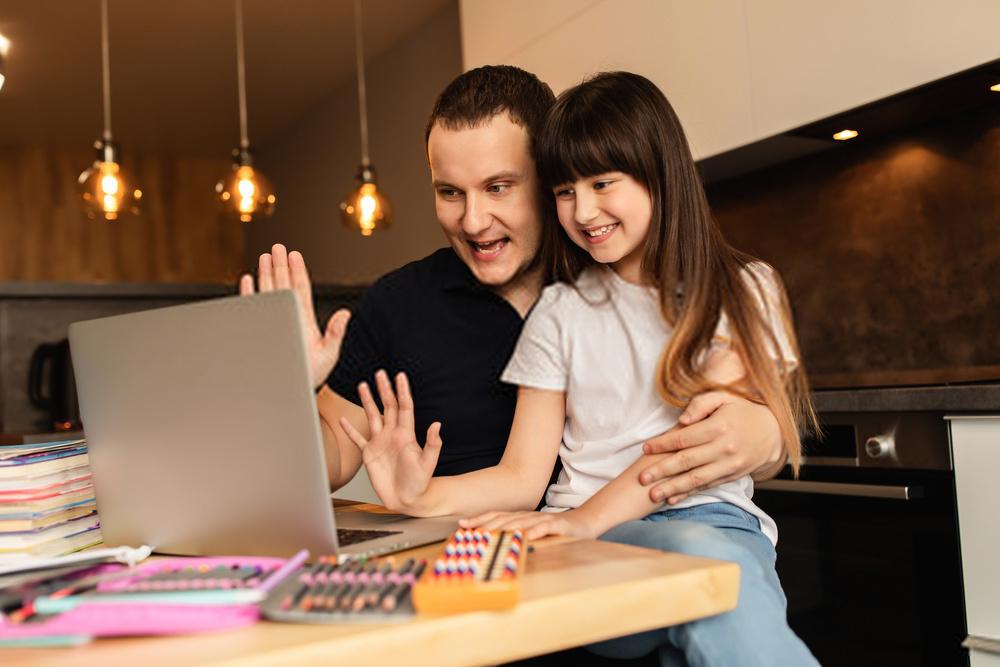 School Online
