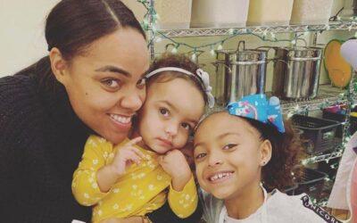 Avielle Janelle Hernandez- Net Worth, Bio, Family