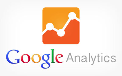 An Overview of What Data is Google Analytics Goals Unable to Track?
