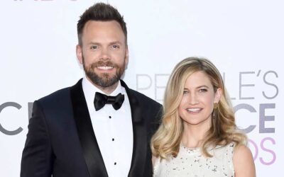 What is the Mystery Behind Sarah Williams Joel Mchale?