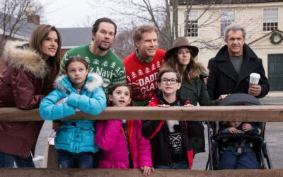 Daddy's Home 3: Will It Ever Release? Latest Details 2021