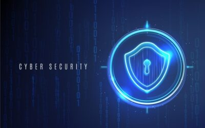 DDoS Protection Services Major Concern for Middle Eastern Cybersecurity Providers