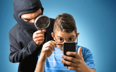 What is Cell Phone Monitoring? A Complete Overview
