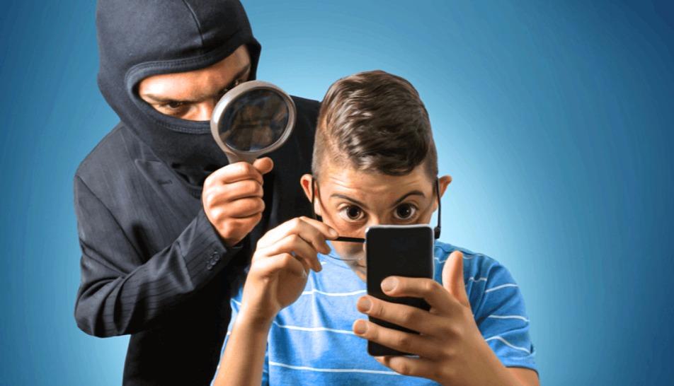 best smartphone monitoring app