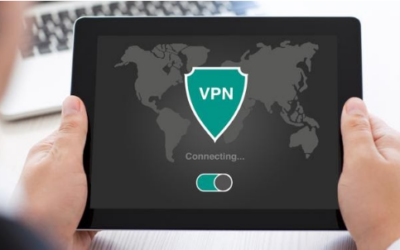 Download Movies from A VPN Server
