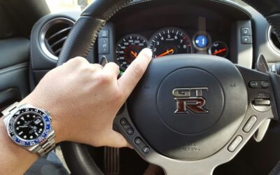 Interesting Facts I Bet You Never Knew About Heated Steering Wheel Cover