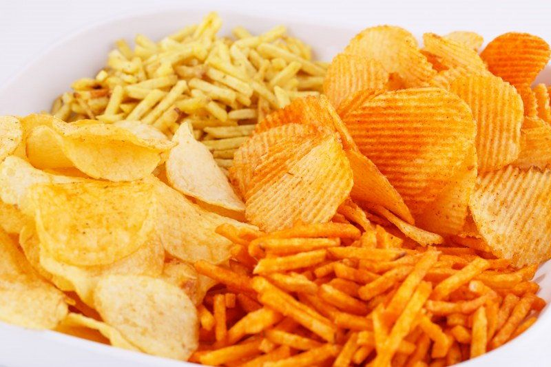 Product Chips