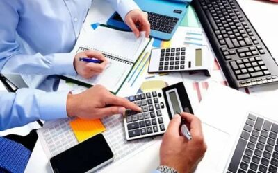 What is the Purpose of Accounting for Every Business