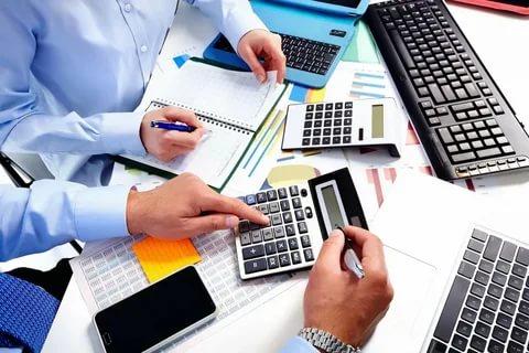 Purpose OF Accounting