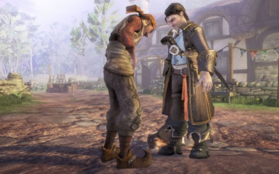 Fable 2 Pc Download – 6 Ways to Play Fable 2 on PC