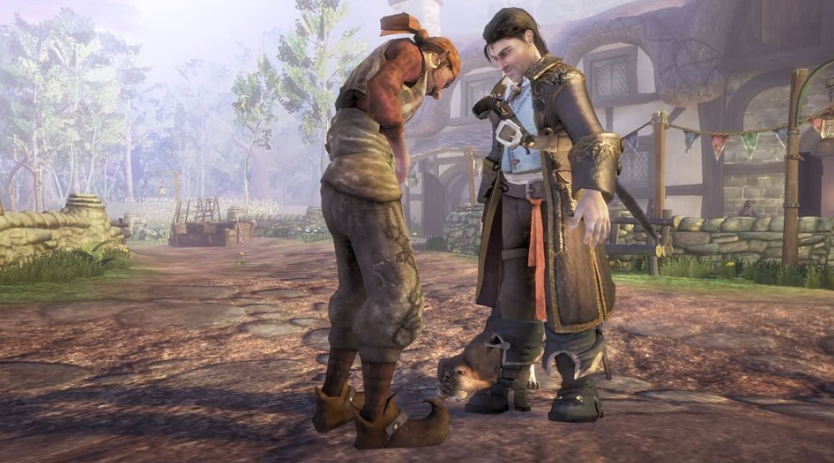 Fable 2 Pc Download