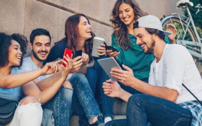 Seven Reasons Why Social Media Is Bad For Students