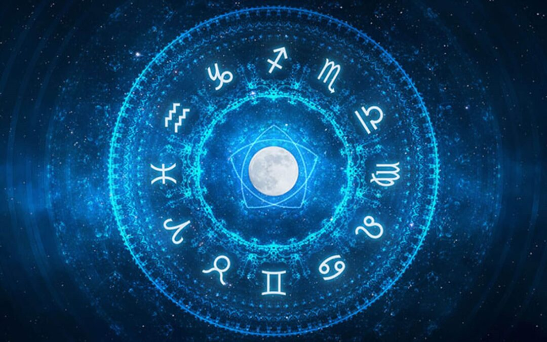 The Benefits Of Accurate Weekly Horoscopes That Are Relevant In Our Daily Life