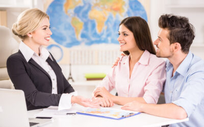 How to Find the Right Travel Agency for your Trips?