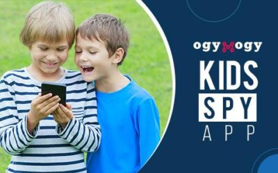 Use Of Kids Monitoring App: A Guide to Surviving the Teen Years