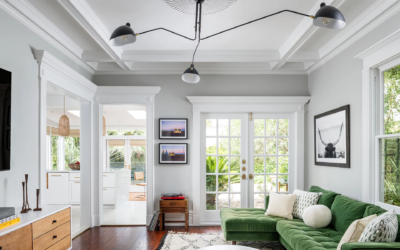 Renovate Your House with Affordable DIY Tips