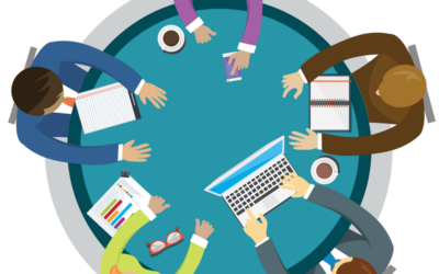 Which Organizations Should be Involved in Communications Planning?