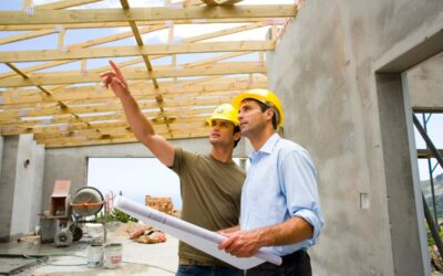 How much do Contractors Make?