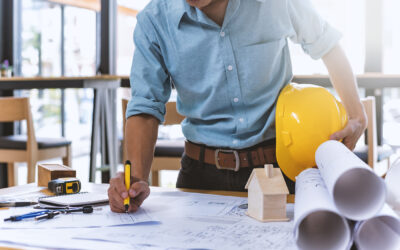 How to Become a General Contractor?